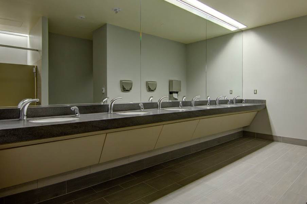 American Millwork & Cabinetry, Inc. - Image Gallery ProView