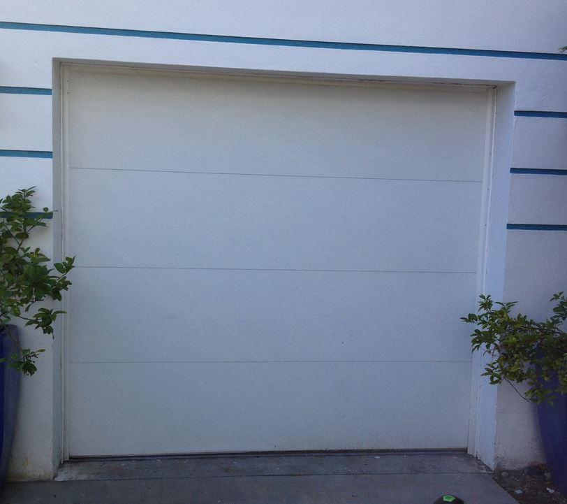 Aaa Garage Door Inc Miami Florida Proview