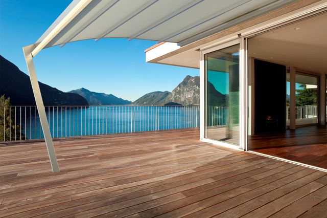 Retractableawnings Com Inc Video Amp Image Gallery Proview
