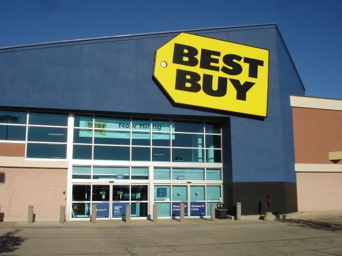 Best Buy Sacramento CA locations, hours, phone number, map and driving directions.5/5(1).