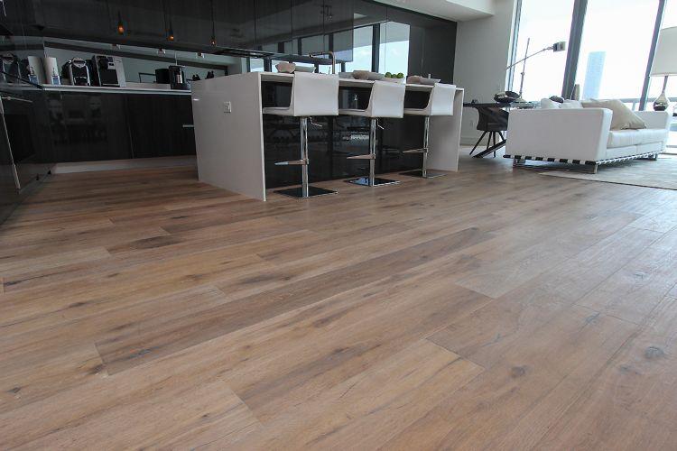 All american floors inc miami gardens florida proview - Byblos group miami ...