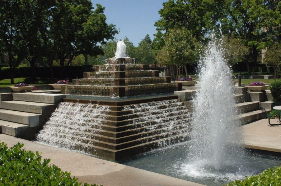 Waterworks Industries Inc Windsor California Proview