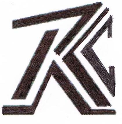 PK Design Build and Construction